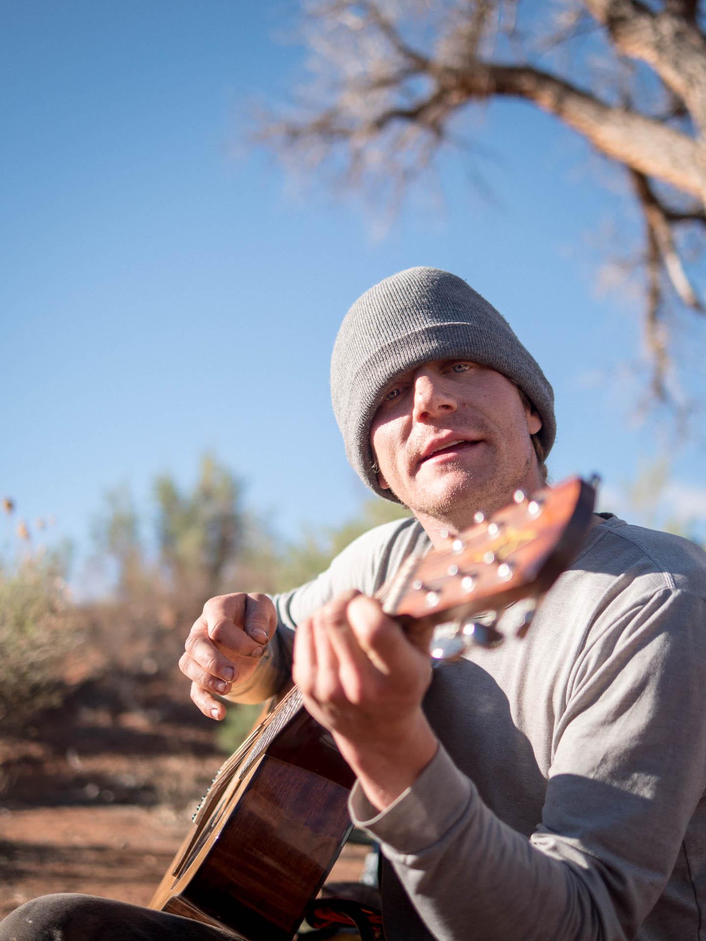 steele guitar