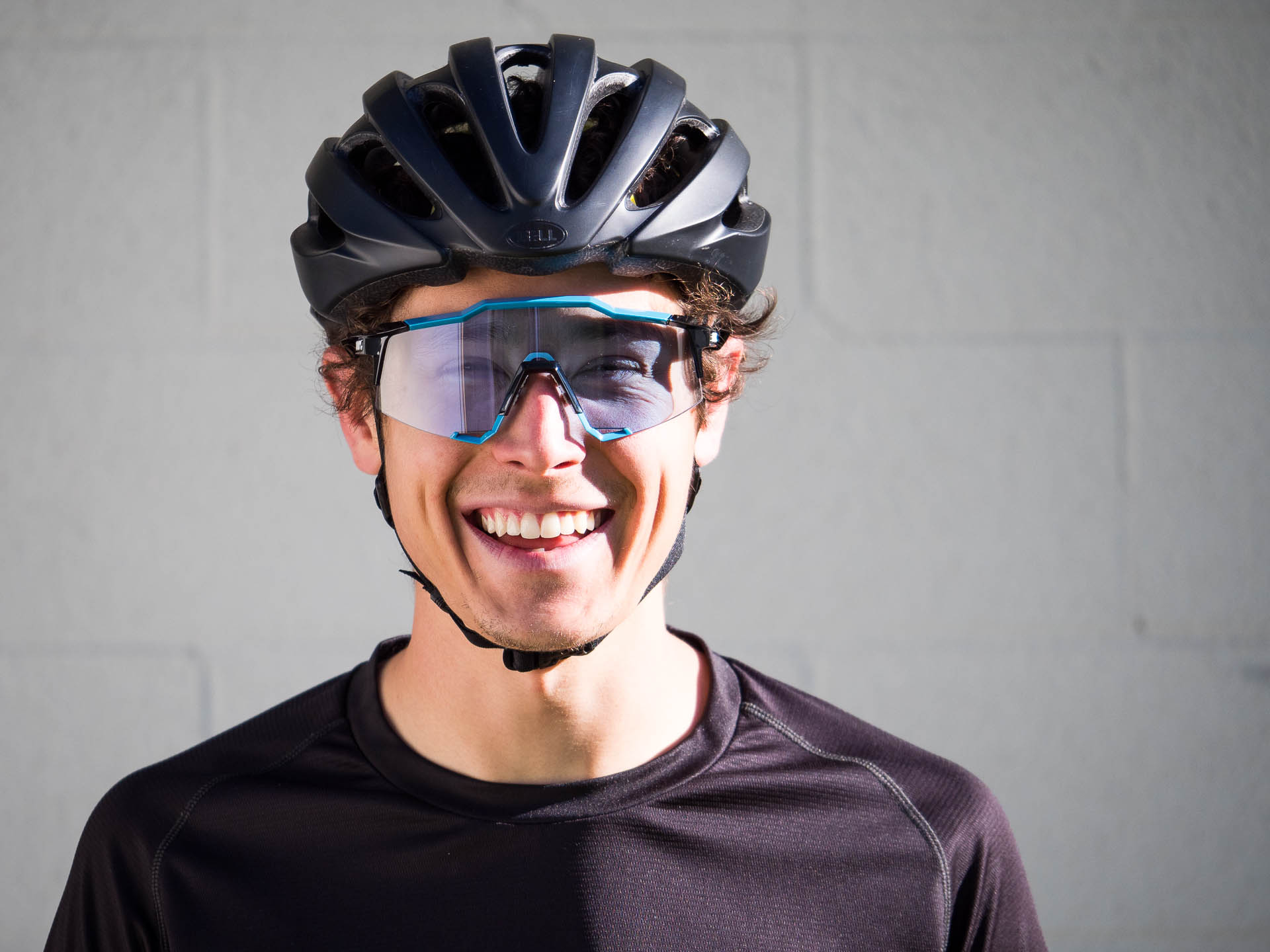 scott bike glasses